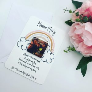 Pick Me Up Gifts & Cards